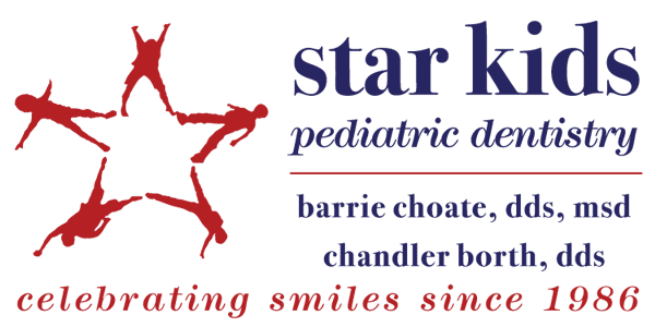 Star KIDS Dentist